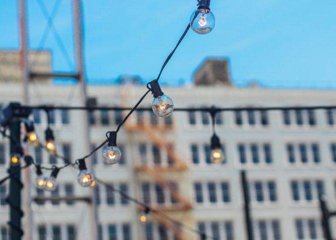 factura energie-electrică-Bucuresti